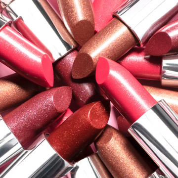 COLOR CRUSH LIPSTICK