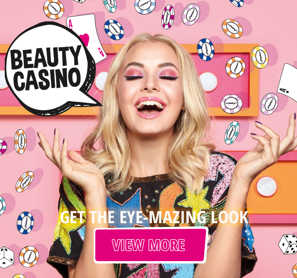 Beauty Casino